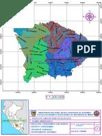 HIDROLOGICO.pdf