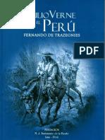 julio verne en el perú