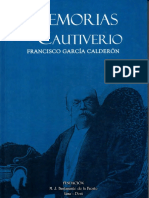 MEMORIAS DE CAUTIVERIO.pdf
