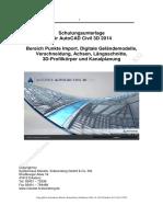 1 Civil 2014 Allgemeines