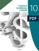 politica comercial comun.pdf