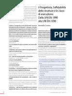 CM-5-2016-Normative-Da-EN-1990-a-EN-1090