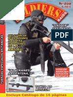 SR268 PDF GRATIS.pdf