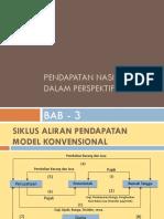 bab-3-pendapatan-nasional-dalam-perspektif-islam (1)