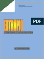 87850771-Eutropio-Traduccion-y-analisis-Guerras-Pirricas-2ªGuerra-Punica.pdf