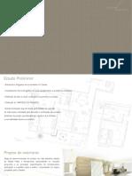CristianeGeraldelli_Interiores_completo2017.pdf