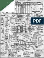 Aeronca_7AC_Champion.pdf