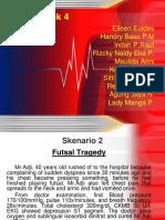 PLENO TUTORIAL 2.pptx