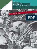 FILOSOFIA DA MENTE - Maria Eunice Quilic (1)-Convertido (1)