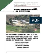PERFIL MEJ.CV. SACUS - TUSPON - EL NARANJO -  OPI CONCHAN.pdf