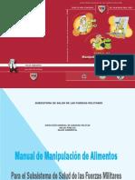 MANUAL_DE_MANIPULACION_DE_ALIMENTOS_DGSM[1]
