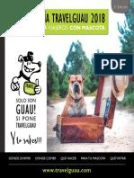 GuiaTravelGuau.pdf