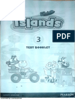 253799872-Test-Booklet.pdf