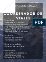 turismo para scribd.pdf