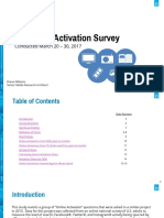 Nielsen-OOH-Online-Activation-Study-2017.pdf