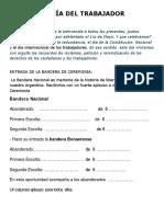 acto+dia+del+trabajador.docx