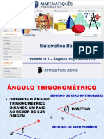 Doc Matematica 252465112