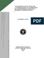 2012apc (1).docx
