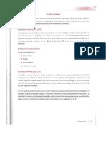 ELECTRICICIDAD MANTENIMIENTO DE PC