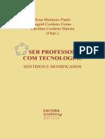 Ser Professor Com Tecnologias v5 (2)
