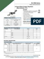 vs-10ria-50949