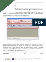 Ficha de Trabalho-N1-UFCD 0145