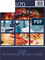 26-59-PB.pdf