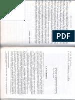 Ricoeur_Tanusag10001.pdf