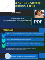 Abdominal Pain Surabaya 2017 revisi-1- Prof. Dwi [Autosaved].ppt