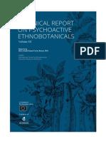 ICEERS_Reports_volumen III_ English.pdf