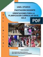 Modulo Planificación Otuzco-17pattymarchan