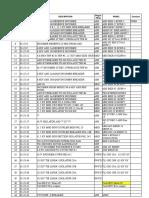 SOE Reconfig File 011018
