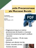 260715335-Afec-iunile-Precanceroase-Ale-Mucoasei-Bucale.pptx
