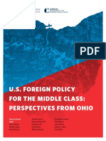 USForeignPolicy_Ohio_final.pdf