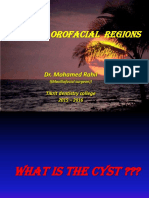 cysts_in_orofacial_regeon.pdf
