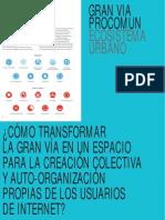 10 | Laboratorio Gran Vía | Fundación Telefónica | Spain | Gran Vía Procomún | Text by B. Tato & JL Vallejo.