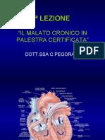 Modulo 2 Dott.ssa Pegoraro