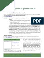 11_2_34.pdf