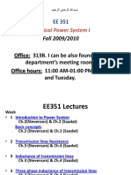 EE+351Course+Topics