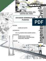 1ERINFORMEPUENTES (Autoguardado).docx