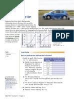 2.7.pdf