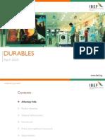 Durables_060710