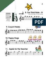 Guitar Fun Book1!1!470