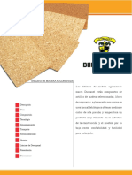166457728-Dur-Panel.pdf