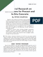 sp22-10.pdf