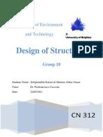 مشروع الخرسانة في جامعة بريغتون في المملكة المتحدة.pdf