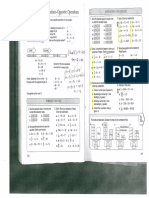 algebra - feb 27