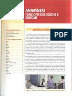 [eBook Ita Medicina] Cardiologia - Manuale Pratico Di Ecg Della Piccin