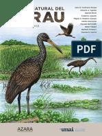 historia-natural-del-carau.pdf