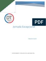 MANUAL MI DT_Jornada Excepcional.pdf